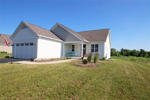 40487 N South Newport, Antioch, IL 60002
