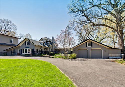 2409 N Villa, Mchenry, IL 60051