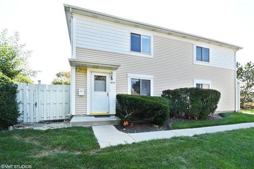 1675 Cornell, Hoffman Estates, IL 60169