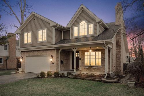 2339 Oak, Northbrook, IL 60062