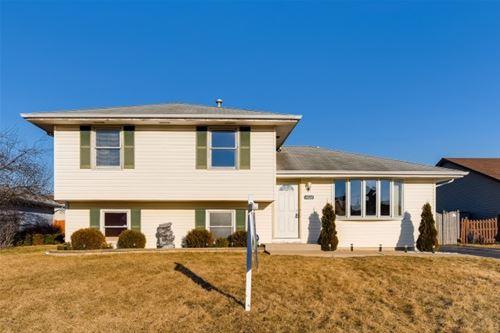 1808 Winger, Plainfield, IL 60586