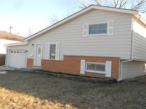 453 W Park, Addison, IL 60101