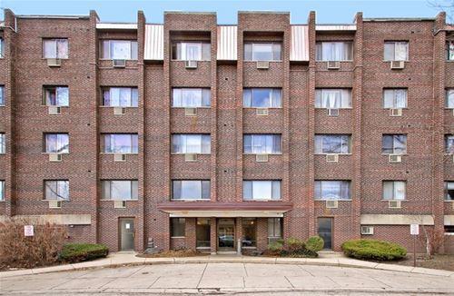 4624 N Commons Unit 306E, Chicago, IL 60656 Schorsch Forest View