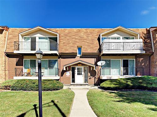 5644 W 105th, Oak Lawn, IL 60453