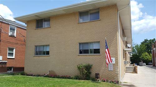 1121 Waukegan Unit 5, Deerfield, IL 60015