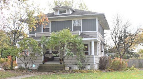247 W Maple, Lombard, IL 60148