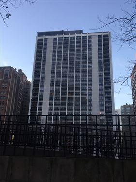 222 E Pearson Unit 2604, Chicago, IL 60611 Streeterville