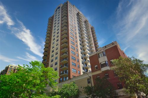 1529 S State Unit 2303, Chicago, IL 60605 South Loop