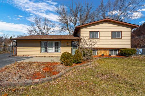 189 Vernon, Bolingbrook, IL 60440