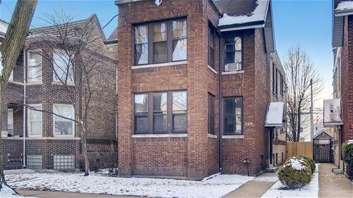 525 S Cuyler, Oak Park, IL 60304