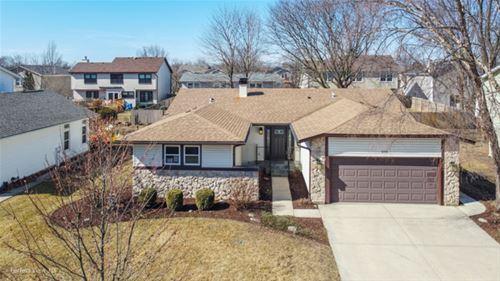 698 Michigan, Elk Grove Village, IL 60007