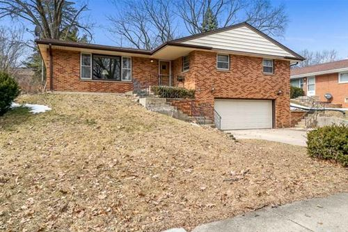 514 Fairview, Rockford, IL 61107
