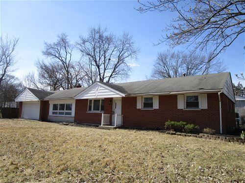 2403 Evergreen, Woodridge, IL 60517