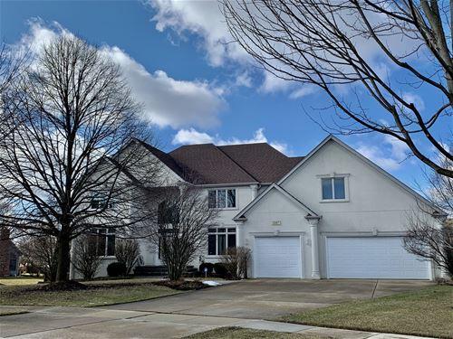 2347 Simsbury, Naperville, IL 60564