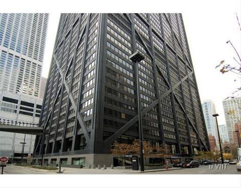 175 E Delaware Unit 7110, Chicago, IL 60611 Streeterville
