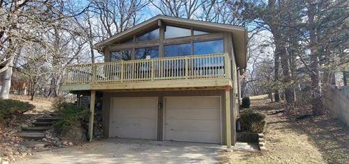 845 Greenwood, Carpentersville, IL 60110