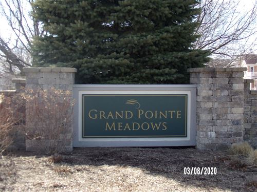 Lot 80 Ash, West Dundee, IL 60118