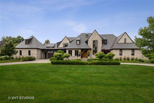 7430 Arbor, Burr Ridge, IL 60527