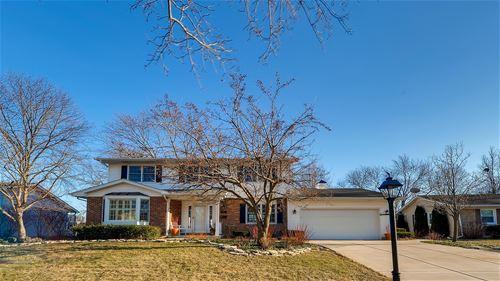 885 Harrison, Hoffman Estates, IL 60192