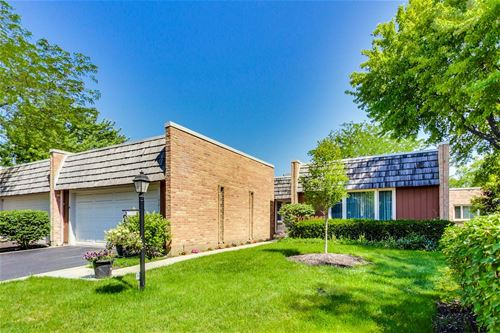 1921 Somerset, Northbrook, IL 60062