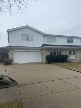 1630 Edgewood, Highland Park, IL 60035