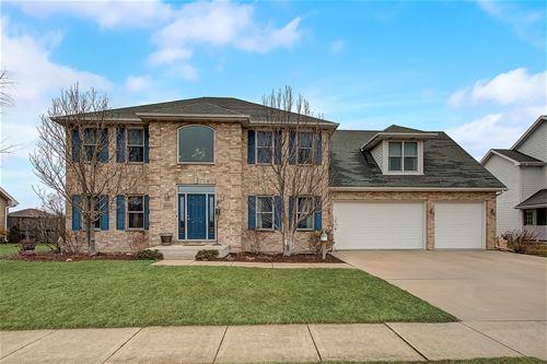 2015 Prairie Rose, Morris, IL 60450