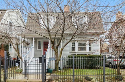 1424 W Howard, Chicago, IL 60626
