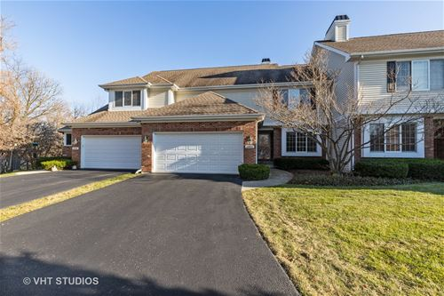 33051 N Stone Manor, Grayslake, IL 60030