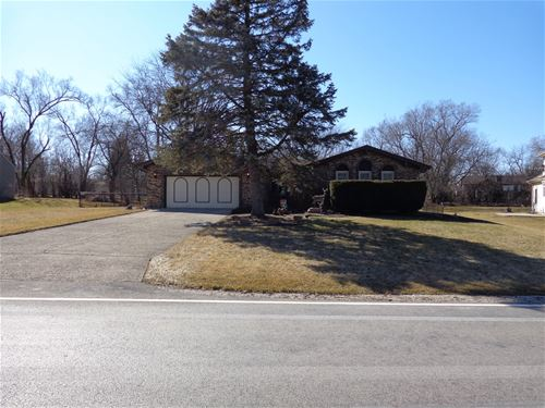 3N060 Springvale, West Chicago, IL 60185