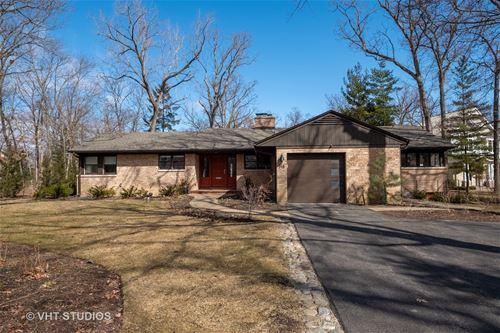 318 E Witchwood, Lake Bluff, IL 60044