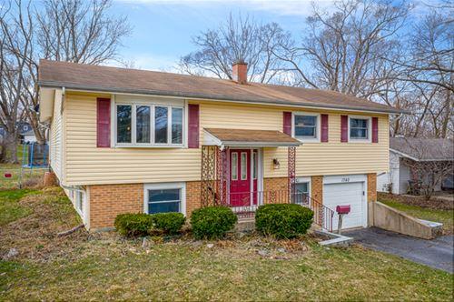 1740 Highland, Hoffman Estates, IL 60169