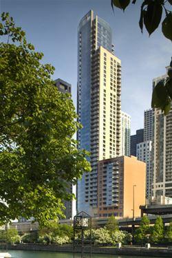 420 E Waterside Unit 2404, Chicago, IL 60601 New Eastside