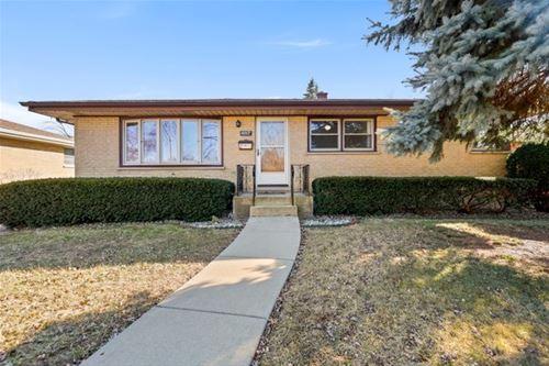 657 W Willow Glen, Addison, IL 60101
