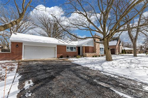 1067 Warrington, Deerfield, IL 60015