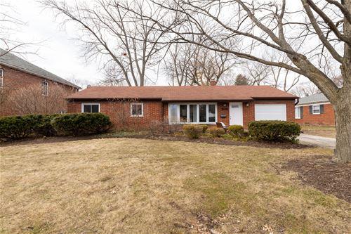 808 Wedel, Glenview, IL 60025