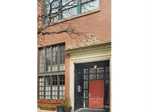 1016 W Madison Unit 2S, Chicago, IL 60607 West Loop
