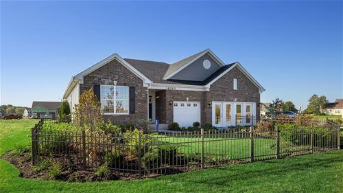 15907 S Selfridge, Plainfield, IL 60586