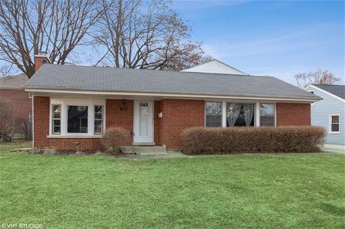 904 W Milburn, Mount Prospect, IL 60056