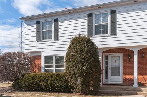 1741 Colonial, Northfield, IL 60093