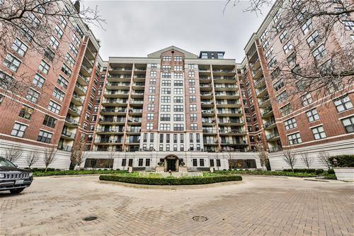 55 W Delaware Unit 301, Chicago, IL 60610