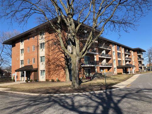 2234 S Goebbert Unit 316, Arlington Heights, IL 60005