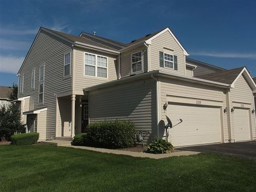 2320 Sheehan, Naperville, IL 60564
