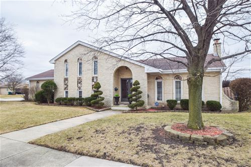 2620 Plymouth, Westchester, IL 60154