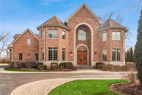 221 Hickory, Northbrook, IL 60062