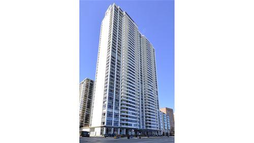 1300 N Lake Shore Unit 19D, Chicago, IL 60610 Gold Coast