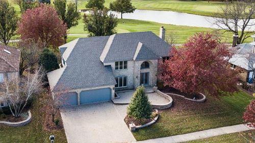 3905 White Eagle, Naperville, IL 60564