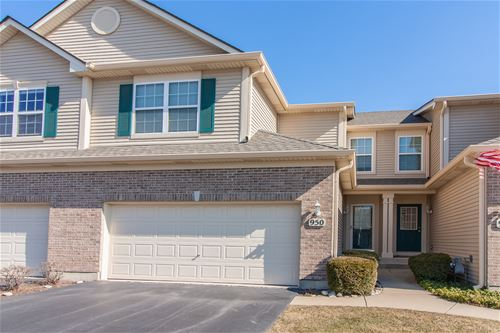 950 Oak Ridge, Elgin, IL 60120