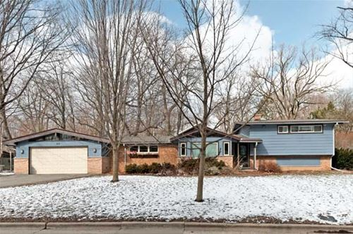 835 Old Trail, Highland Park, IL 60035