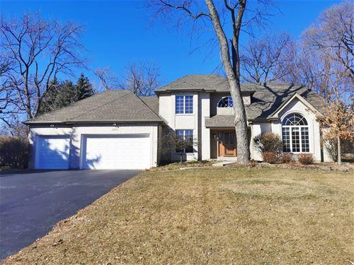 1685 Greene Ridge, Naperville, IL 60565