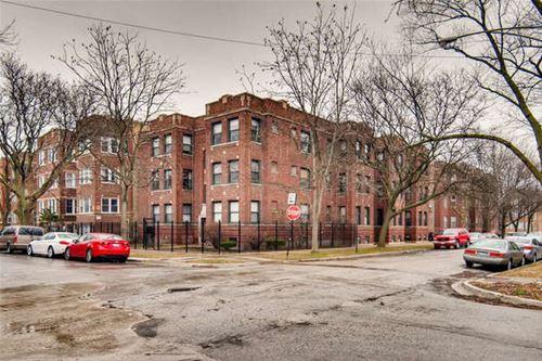 3614 W Wilson Unit 1, Chicago, IL 60625 Albany Park